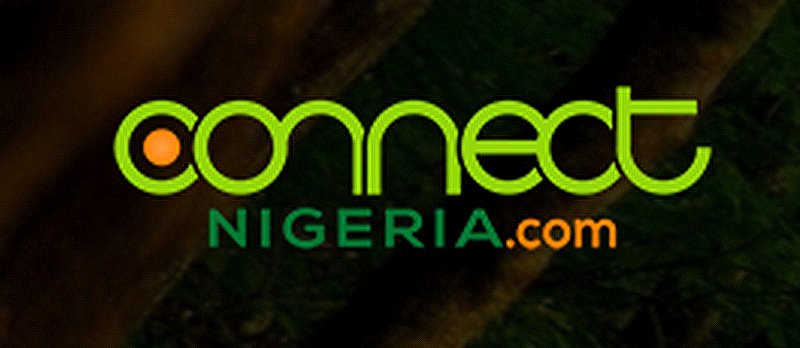 Flying-Done-Nigeria-Limited