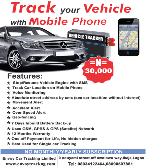 vehicle-tracking-for-n30,000-only