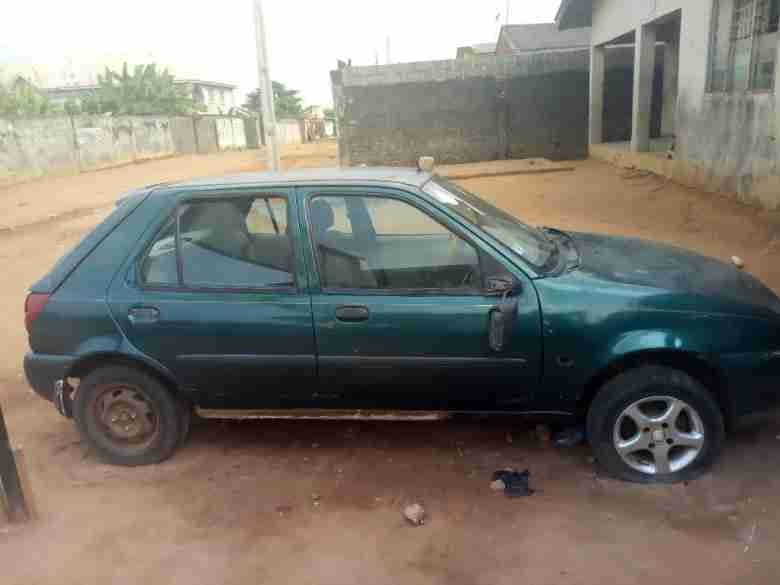Ford-Fiesta-for-Sale