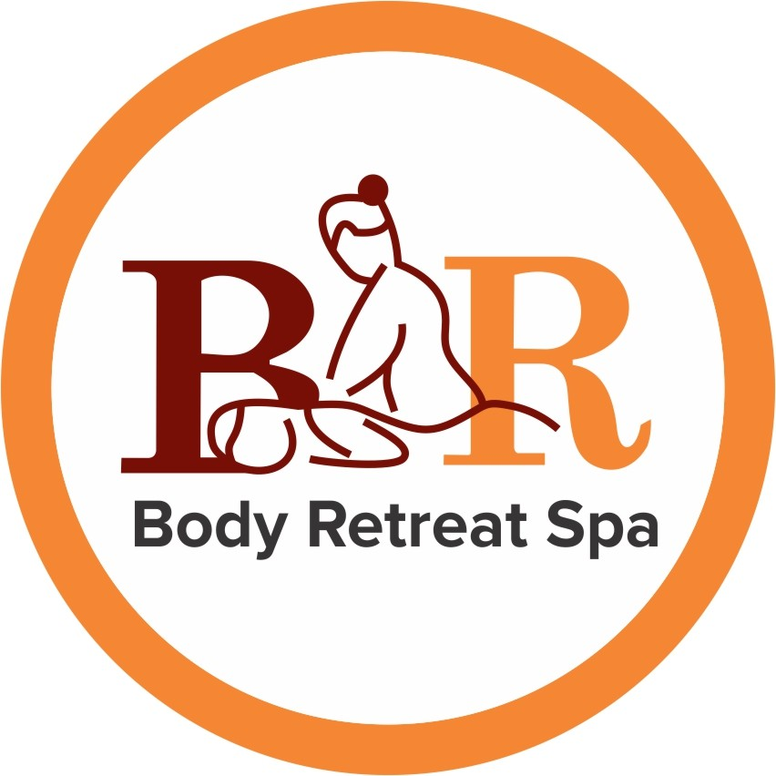 Body-Retreat-Spa