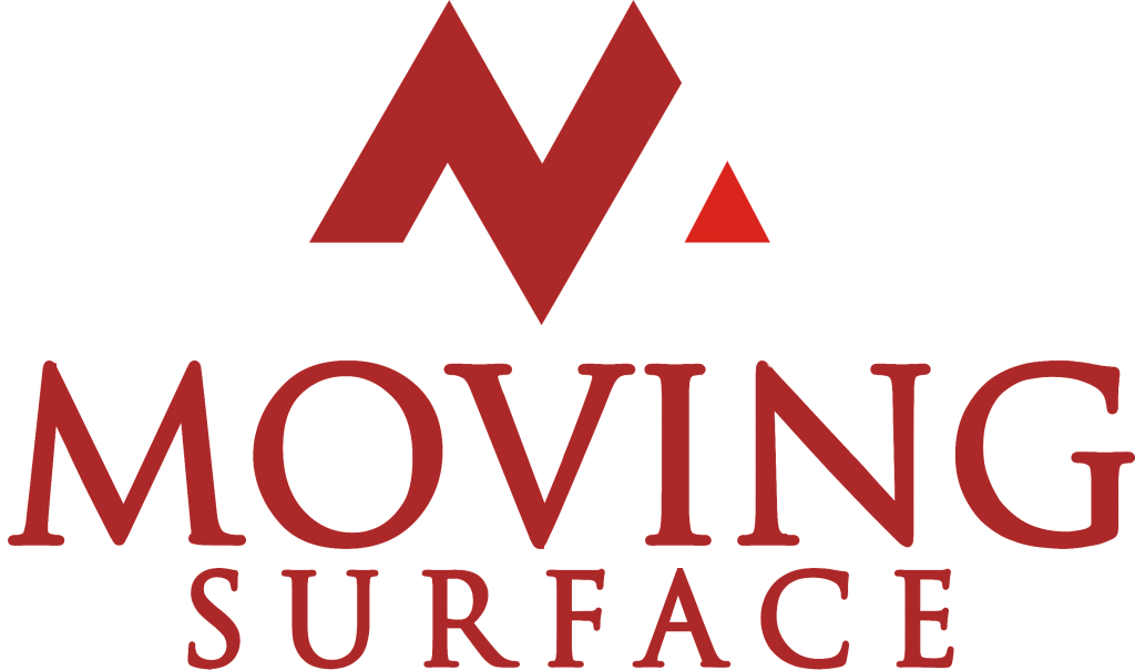 Moving-Surface