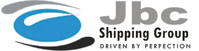 JBC-Shipping-Limited