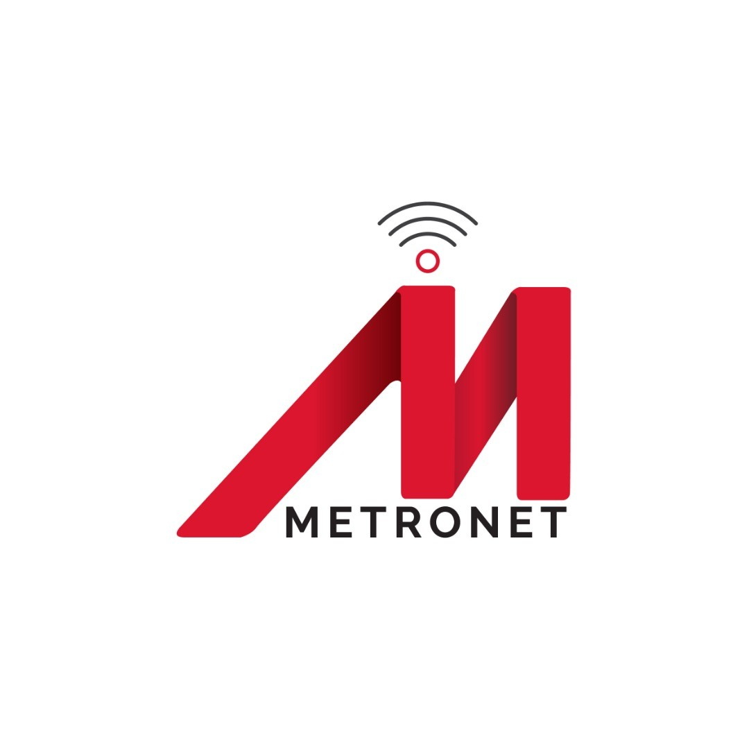 Metronet-Broadband-Networks-Limited