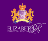 ELIZABETH-R-EVENTS