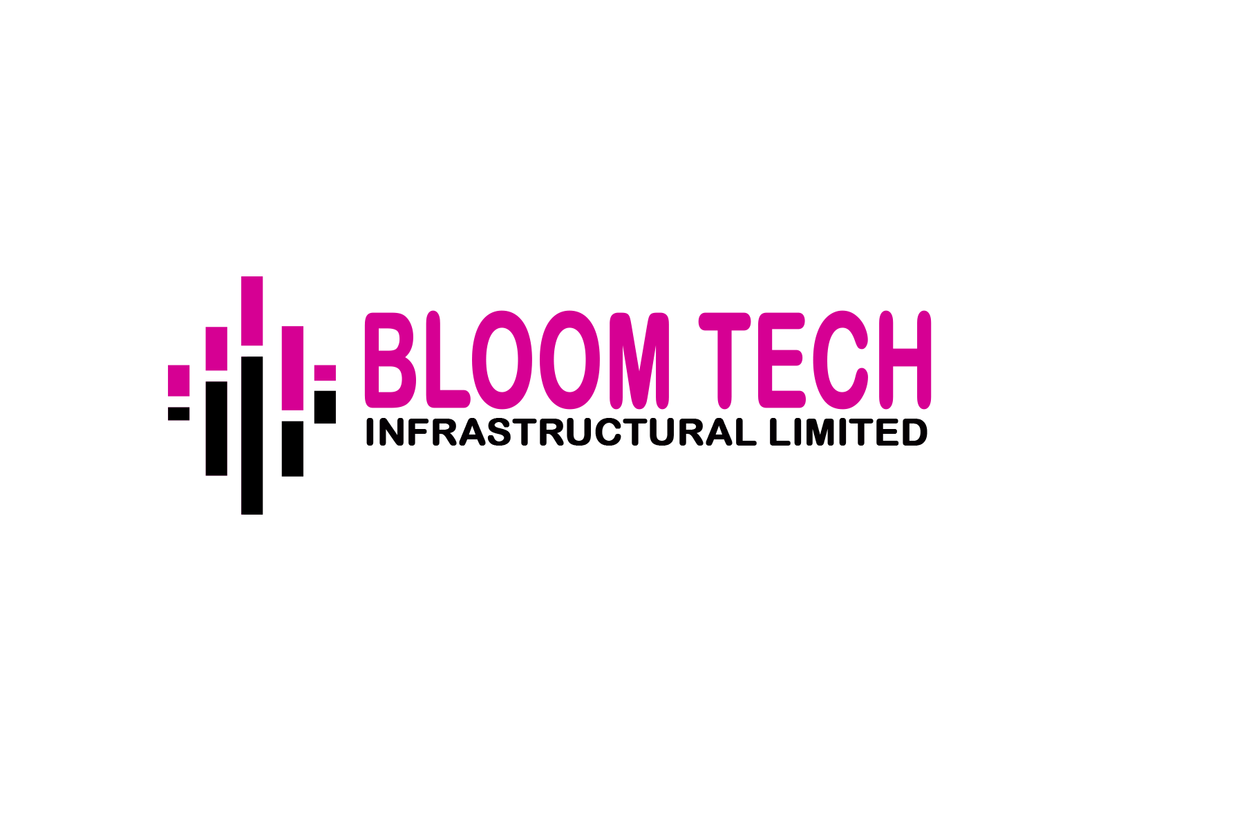 Bloom-Tech-Infrastructural-Limited