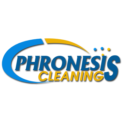 Phronesis-Cleaning-Services