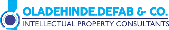 Oladehindedefab-Company-Intellectual-Property-Consultants