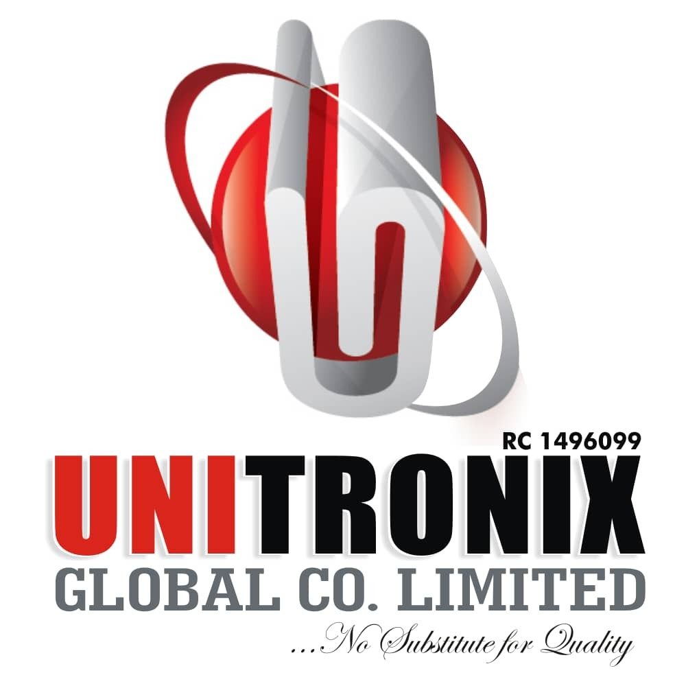 UNITRONIX-GLOBAL-CO-LIMITED