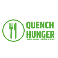Quench-Hunger