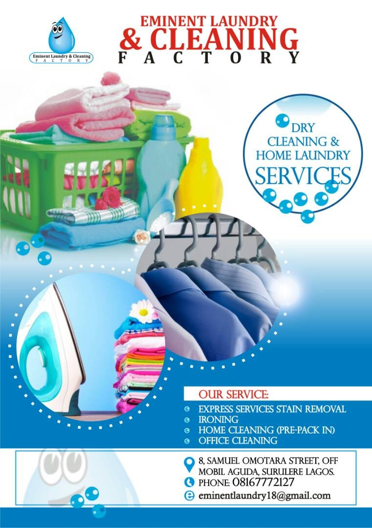 Eminent-Laundry-Cleaning-Factory