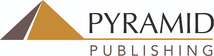 FIRST-PYRAMID-DIGITAL-PUBLISHING-COMPANY-LIMITED