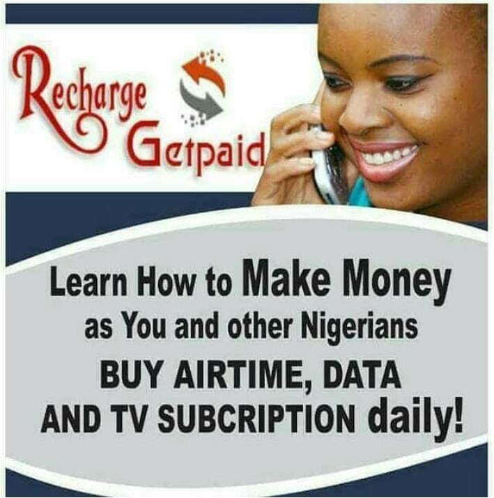 RECHARGE-AND-GET-PAID