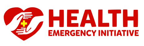 Health-Emergency-Initiative