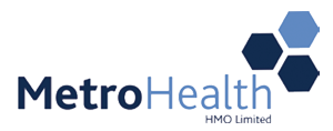 MetroHealth-HMO-Limited