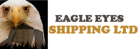 Eagle-Eyes-Shipping-Ltd