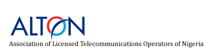 The-Association-of-Licensed-Telecommunications-Operators-of-Nigeria