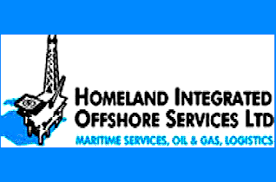 Homeland-Integrated-Offshore-Services-limited