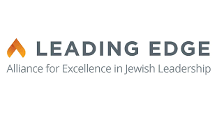 Leading-Edge-Consultancy-Services-Limited