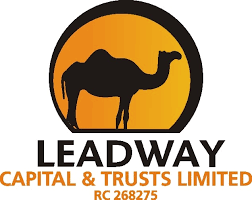 Leadway-Captial-and-Trusts-Limited